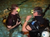 Try Dive with Northamptonshire Dive Club 1