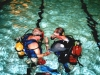 Try Dive with Northamptonshire Dive Club 2