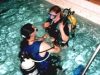 Try Dive with Northamptonshire Dive Club 3