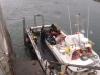 Glad Tidings VII - Diving Boat
