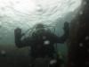 Diver Seb