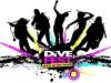 Dive Fest Icon