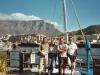 CADSAC Dive Club-davegreen-patgreen-paulburrows-robertmckenzie-aug2002