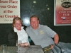 CADSAC Dive Club-paulburrows-and-auntie1-aug2002