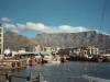 CADSAC Dive Club-table-mountain-from-cape-town-aug2002