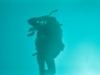 CADSAC Dive Club-paul-burrows1-aug2002