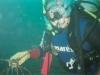 CADSAC Dive Club-paul-burrows2-aug2002
