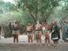 CADSAC Dive Club-zulu-village3-aug2002