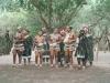 CADSAC Dive Club-zulu-village4-aug2002