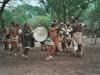 CADSAC Dive Club-zulu-village9-aug2002