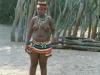 CADSAC Dive Club-zulu-woman-aug2002