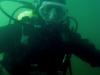 Swanage Dive Trip 2010