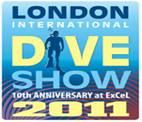 The London International Dive Show