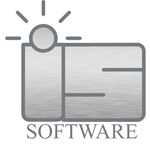 ISSoftware